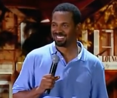 Mike_Epps