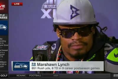 Real-Africans-Marshawn-Lynch
