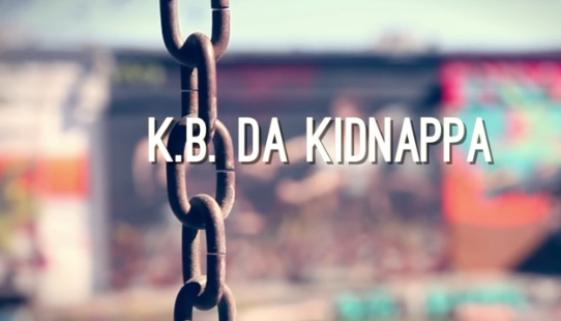 KB_Da_Kidnappa