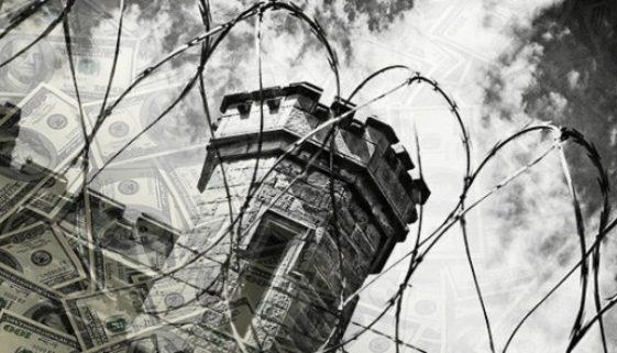 prisonprofiteers-cca1-720x294