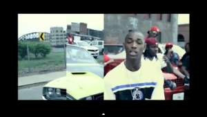 All I Do – @PcMoStL (Video)