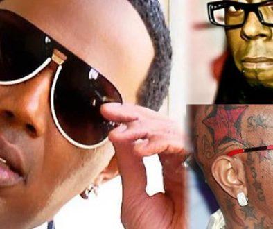 Master-P-Lil-Wayne-Baby-640x294