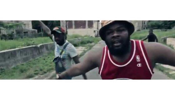 demon-sheesh-official-music-vide