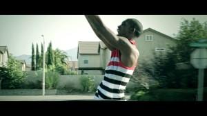 [J]-$PIFF – They Gotta Catch Me @SpiffSays