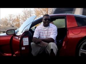 Lil Skip & Big Trill – Trap Doin Numbers @TrillTypeFella