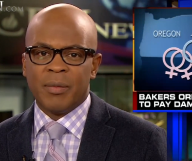 Gay-Agenda-Oregon-Baker