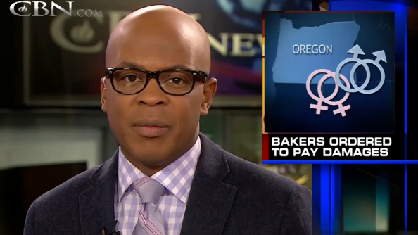 Gay-Agenda-Oregon-Baker