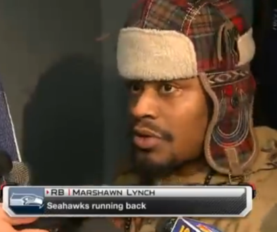 Marshawn_Lynch