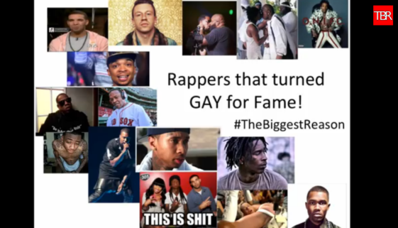 gay-rappers