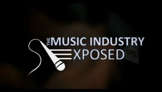 Illuminati – The Music Industry Exposed