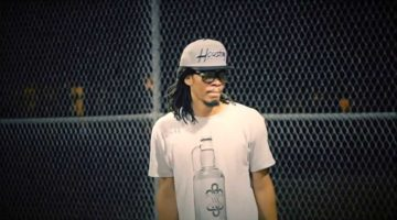 Music Video – Dopeman Chapter 1 – MVP Gang
