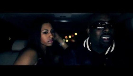 Music Video – Gutta Chick – Trae, Twista, Rich Boy