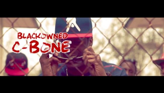 Music Video – Hood Check – Double HTown of 3KB