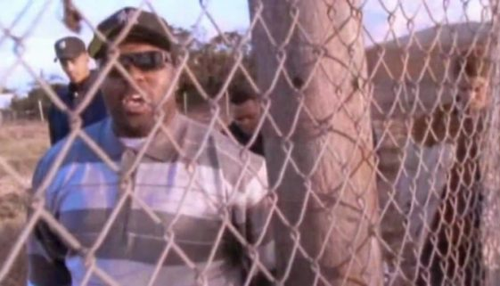 Real Mthafckin G's – Eazy E