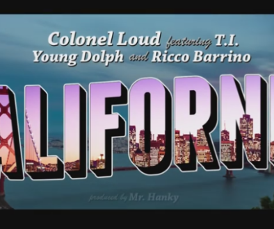 california-music-video