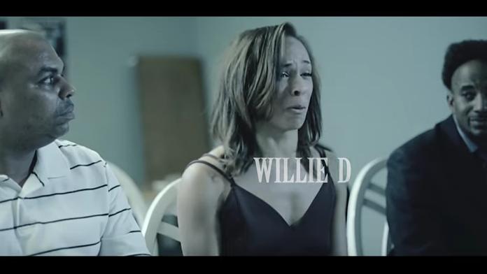willie-d-coon