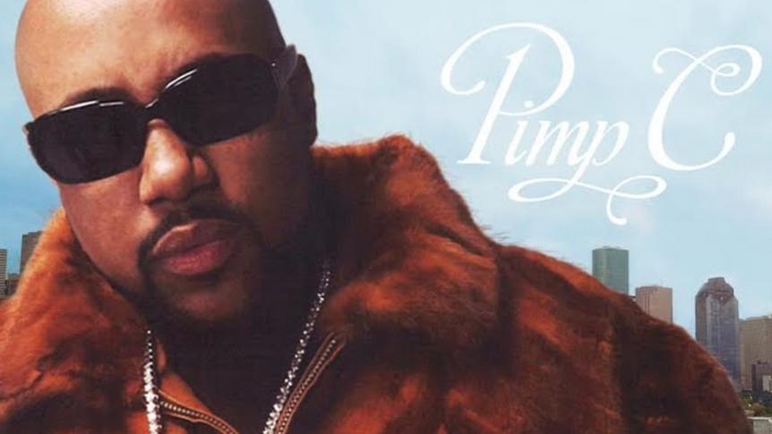pimp-c-documentary