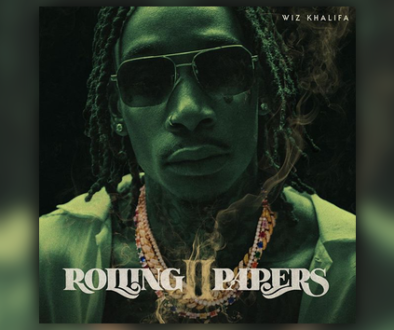 Rolling-Papers-2