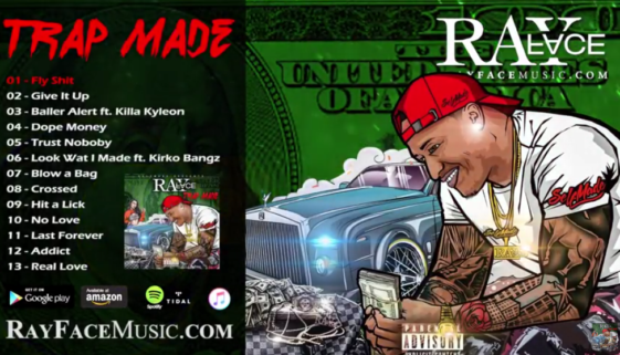 Rayface-Trap-Made-Houston-Rap