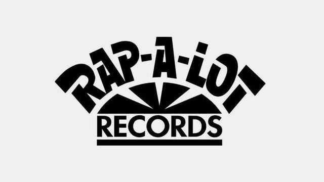 rap-a-lot