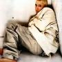 "K-Rino ""Goes In"" on Eminem @TheRealKRino"